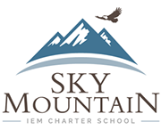sky-mountain-logo_med