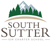 south-sutter-logo_med