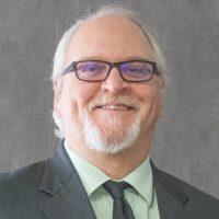 John Wilberger