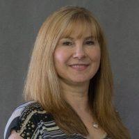Wendy Gaschler