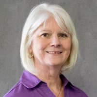 Susie Clark